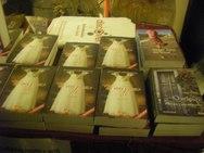 Με επιτυχία η παρουσίαση του βιβλίου της Ρούλας Σαμαϊλίδου στην Πάτρα! (pics)