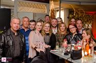 The Class of 88' Reunion στο Teatro Cafe Bar 19-12-15