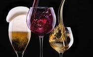 Πόση ποσότητα αλκοόλ χρειάζεται για να βγει κάποιος εκτός εαυτού;