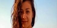 Η νεαρή κοπέλα από την Πάτρα που έκοψε τα μαλλιά της για τα παιδιά με καρκίνο (pic)