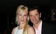 Ρουβάς - Γκαγκάκη: Θα είναι μαζί στο X-Factor;