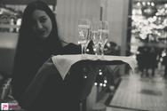Ταξίδι γευσιγνωσίας στο  Ξενοδοχείο «Βυζαντινό» 29-12-15