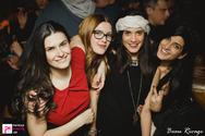 Πρωτοχρονιά στο Beau Rivage! (Δείτε φωτογραφίες)