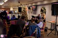 Casino - Περιποίηση 5 αστέρων τη νύχτα της Πρωτοχρονιάς!