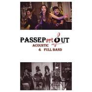 Oι Passepartout Live στο Teatro