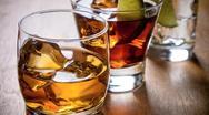 Πως θα καταλάβετε αν το ποτό σας είναι... ''μπόμπα'' (pics)