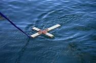 Αγιασμός των υδάτων στο λιμάνι της Σμύρνης μετά από 94 χρόνια (pics)