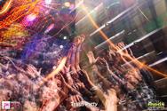 Trash party - Κάνει το 'κλικ' στην party animal ψυχή μας!