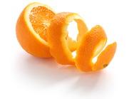 Δείτε γιατί δεν πρέπει να πετάτε τις φλούδες του πορτοκαλιού (pic)