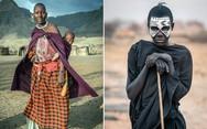 Φωτογραφικό οδοιπορικό στις τρεις μοναδικές φυλές της Τανζανίας