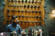 Πατρινοί bartenders δημιούργησαν, εν όψει του Πανελλήνιου διαγωνισμού!