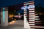 Olympico - Εταιρικές εκδηλώσεις, ημερίδες, κοπή πίτας και καρναβαλο-events!
