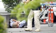 Τζιχαντιστές πίσω από την επίθεση στη Τζακάρτα