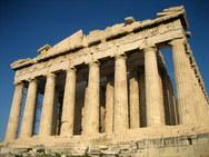 Οι αρχαίοι Έλληνες επινόησαν πρώτοι την άλγεβρα (pic)