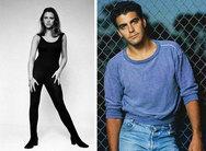 Όταν οι αστέρες του Hollywood έκαναν καριέρα μοντέλου (pics)