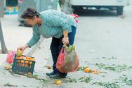 Η φτώχεια στην Πάτρα αποτυπώνεται μετά το τέλος των λαϊκών αγορών