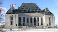 Ο Καναδάς και επίσημα επιτρέπει την ευθανασία
