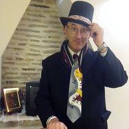 """""""Ακούσατε - Ακούσατε"""": H ολοκληρωμένη διαχρονική μουσική πρόταση για το Πατρινό Καρναβάλι!"""
