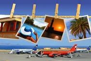 Σε επίπεδα ρεκόρ ο παγκόσμιος τουρισμός το 2015