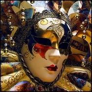 Καρναβάλι στην Πάτρα εν έτη 1987 - Δείτε video