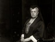 Βασίλισσα Όλγα: Το ταξίδι από τη Ρωσία και η ζωή της στην Ελλάδα (pics)