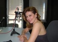 Τα 'καρφιά' της Μαρία Ηλιάκη για την Ευγενία Μανωλίδου (video)