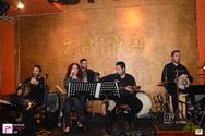 Ζαίρα Live 22-01-16 Part 1/2