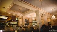 Βραδιά γευσιγνωσίας στο  Ξενοδοχείο «Βυζαντινό» 22-01-16