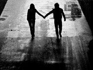 Τέσσερα πράγματα που καταστρέφουν τη σχέση σας