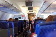 Αυτές είναι οι χειρότερες συνήθειες επιβατών στα αεροπλάνα!