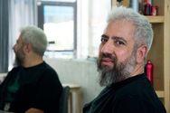 Δημήτρης Φραγκιόγλου: Ο λόγος που απέχει σχεδόν είκοσι χρόνια από την τηλεόραση