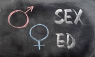 Πάτρα: Εκπαιδευτικές παρεμβάσεις σεξουαλικής διαπαιδαγώγησης σε σχολεία