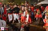 Πατρινό Καρναβάλι 2016 - Ολοκληρώνονται οι αιτήσεις συμμετοχής των πληρωμάτων