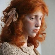 Οι απίστευτα ρεαλιστικές κούκλες του Michael Zajkov (pics)