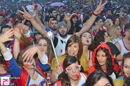 Πατρινό Καρναβάλι - Ολοκληρώνονται την Κυριακή οι αιτήσεις συμμετοχής των πληρωμάτων