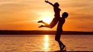 12 λόγοι για να αγαπάς τον σύντροφό σου (pics)