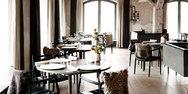 Eστιατόριο με λίστα αναμονής 27.000 πελατών! (pics+video)