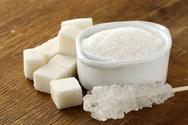 Οι ΗΠΑ κήρυξαν πόλεμο... στη ζάχαρη