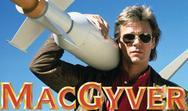 Ο θρυλικός Μαγκάιβερ επιστρέφει στην τηλεόραση με νέα επεισόδια (video)