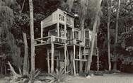 Taylor Camp: Ο ουτοπικός παράδεισος των Χίπις (pics)
