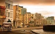 Ένα ταξίδι - όνειρο στην Κούβα! (video)