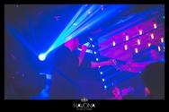 Night Call at Navona Club Di Oggi 04-02-16