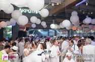 Την Πέμπτη 10 Μαρτίου βάζουμε τα λευκά, καρναβαλικά μας κοστούμια για τον 37ο 'Λευκό Χορό'!