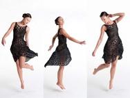 Το 3D εκτυπωμένο φόρεμα που θα ανοίξει νέους ορίζοντες στη μόδα (pics) ... 4f894559185