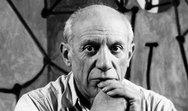 Τα αυτοπορτραίτα του Pablo Picasso (pics)