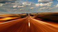 Δυτική Ελλάδα: Πάνω από 1500 παραβάσεις για υπερβολική ταχύτητα μέσα σε ένα μήνα