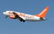 ''Ανάσα'' για τον ελληνικό τουρισμό με απευθείας πτήση από Λονδίνο για Ζάκυνθο