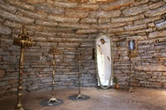 Στην Κρήτη έχουν το δικό τους Άγιο Βαλεντίνο - Ο Άγιος Υάκινθος της αγάπης (pics)
