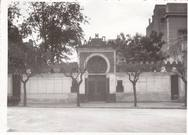 Όταν οι γειτονιές και οι συνοικίες της Πάτρας ήταν γεμάτες από σινεμά (pics)