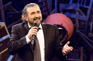 Ο Πατρινός Γεράσιμος Φεσσιάν για τα όσα είπε ο Λαζόπουλος για την αναπηρία του Σόιμπλε
